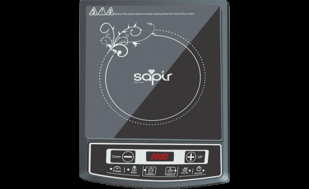 Indukciona ploca SP-1445-LG (1)